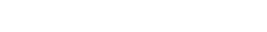 Trusted Education Foundation